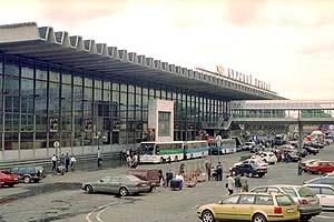 Швейцарцы дали денег на строительство автодороги над Курским вокзалом